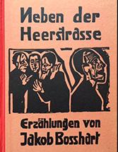 Buch1