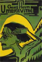 umbravitae_2