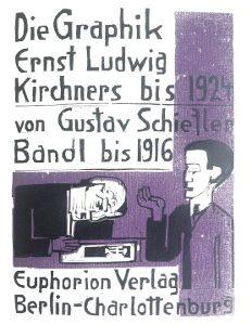 gustav_schiefler