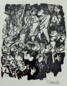 theater_der_gefangenen_lithographie_1919